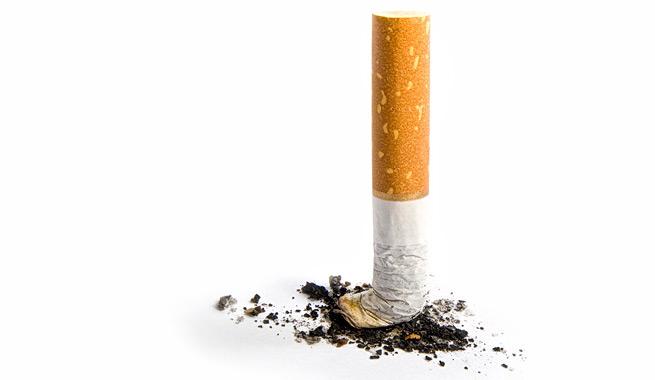 Campus libre de humo: más que un problema de salud