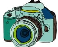 Ceremonia de Premiación del Concurso de Fotografía UC 2012