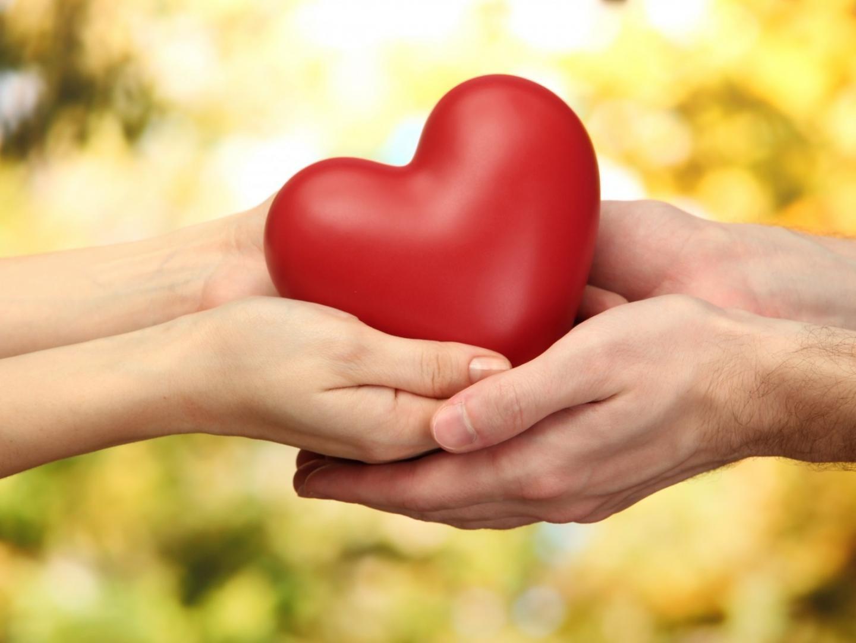 ¿Cómo cuidar la salud cardiovascular?