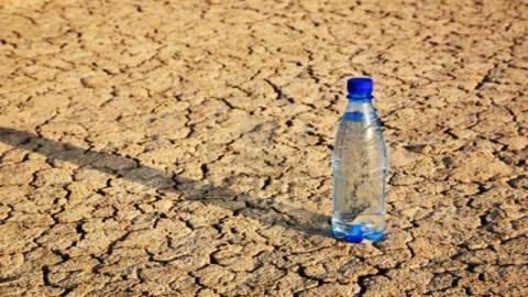 ¿Qué sabes sobre deshidratación?